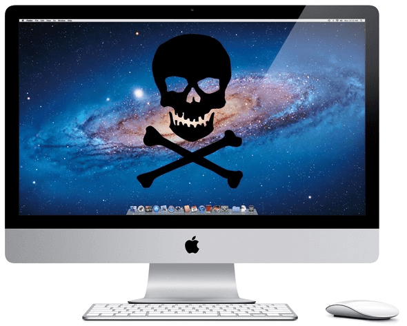 Can Mac Malware Be Removed for Free.