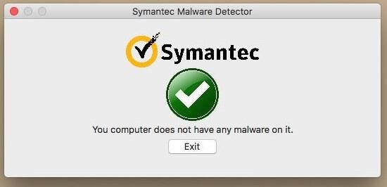How does malware install