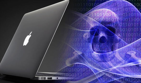Why you should have a security software on Mac