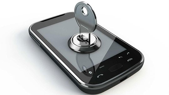 Facts about mobile spyware
