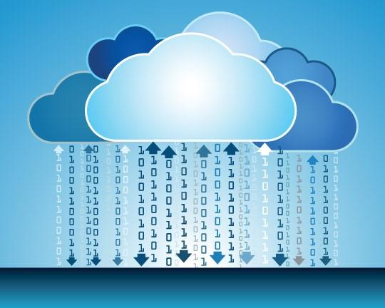 multi cloud environment