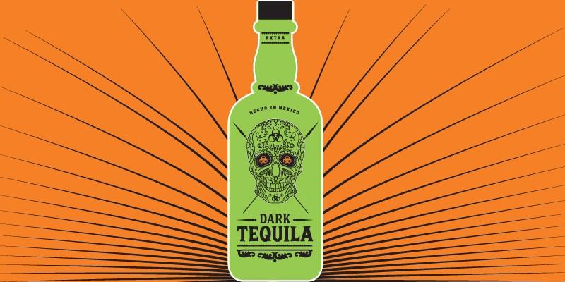 Dark Tequila Malware
