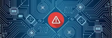 Intel chip vulnerability