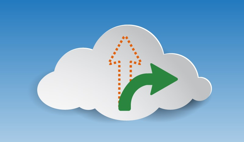 cloud security monitoring tools