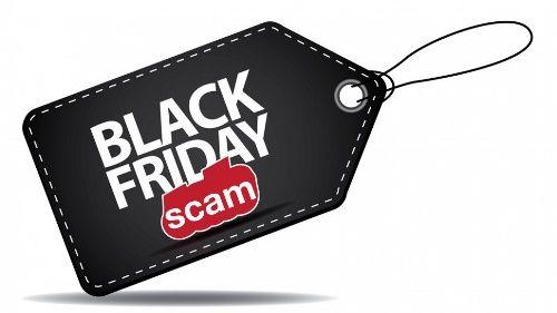 black-friday-scam