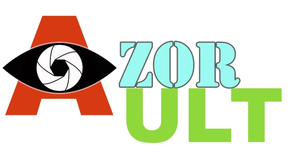 AZORult