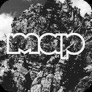 MapQuest-