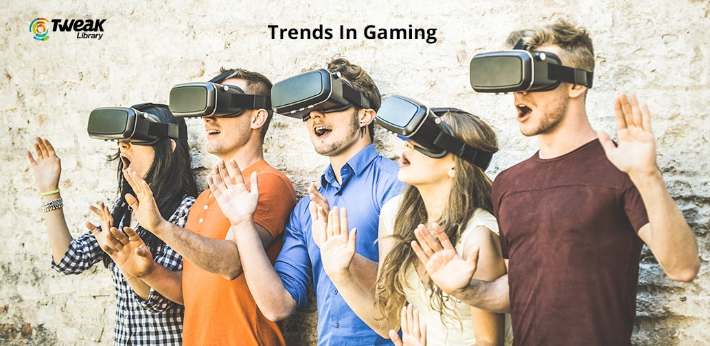 trends-in-gaming