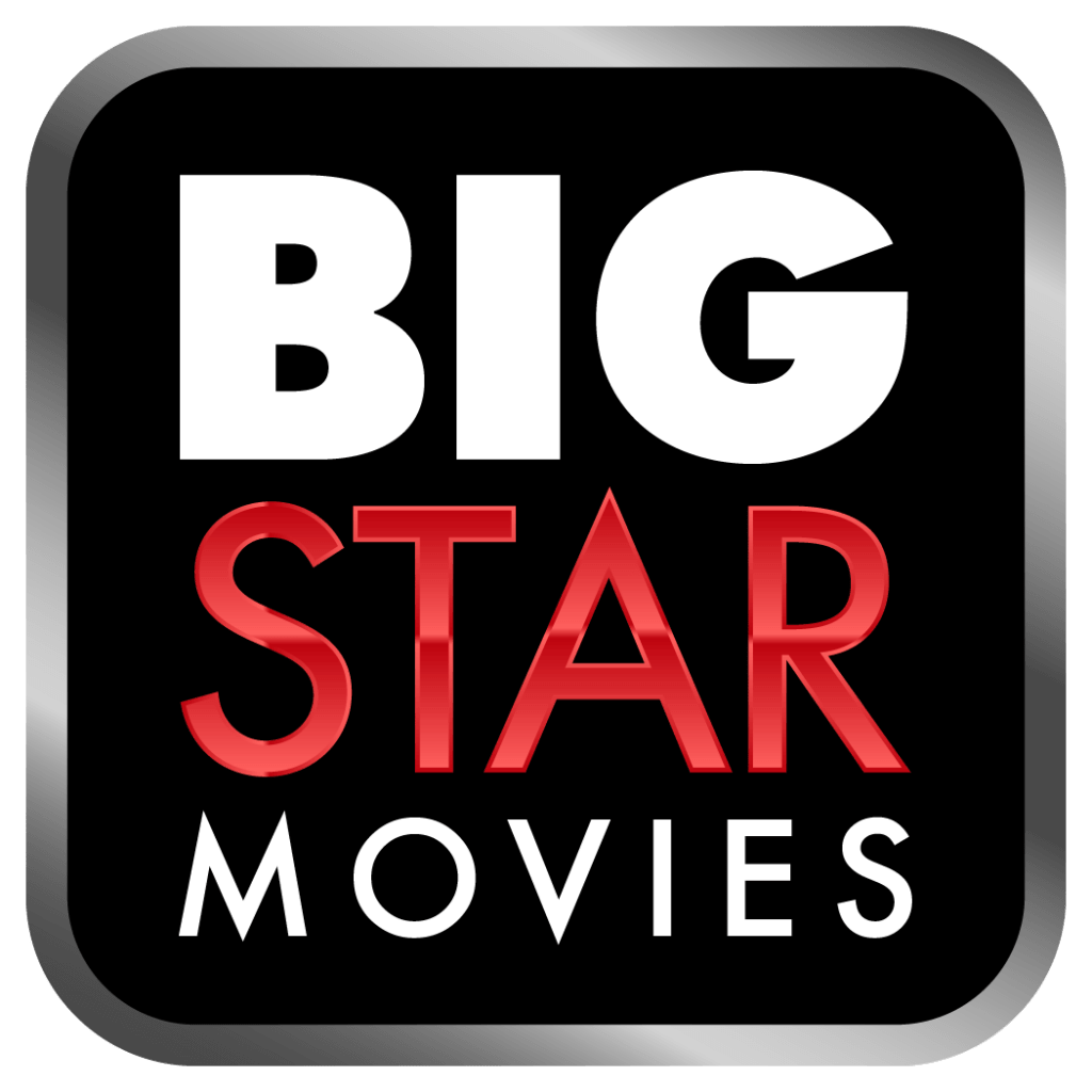 Apps-to-Watch-HD-Movies-and-TV-Shows-BigStar-Movies