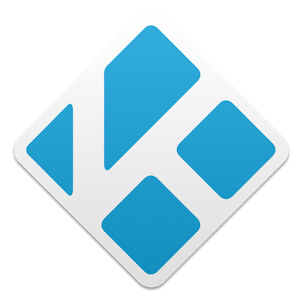 Apps-to-Watch-HD-Movies-and-TV-Shows-Kodi