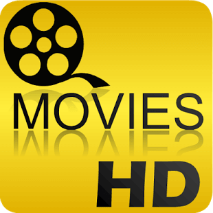 Apps-to-Watch-HD-Movies-and-TV-Shows-Movies-HD