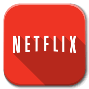Apps-to-Watch-HD-Movies-and-TV-Shows-Netflix