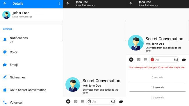 Facebook-Messenger-Features-Have-a-Secret-Conversation