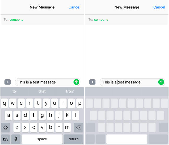 Move-the-Text-Cursor-with-3D-Touch Hidden-Gestures-and-Shortcuts-on-the-iPhone
