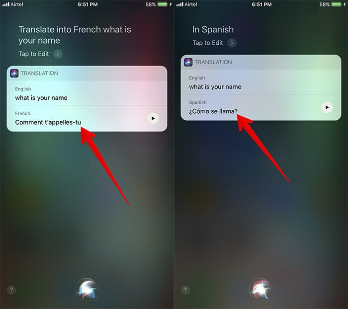 iOS 11 Siri-Translates-English-to-Other-Languages