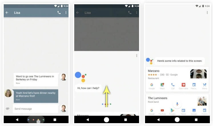 Things-Google-Assistant-Can-Do-Search-Your-PhoneScreen
