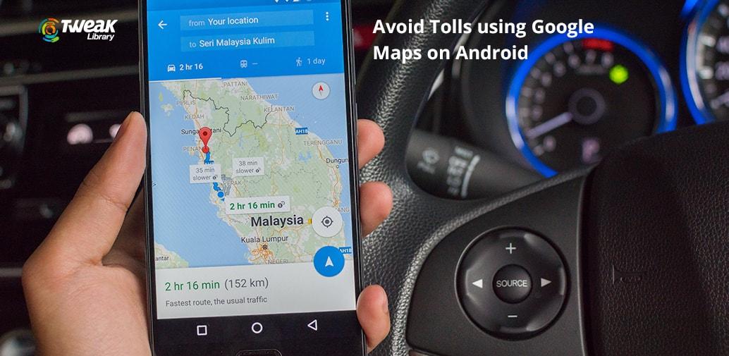 avoid-tolls-google-map-android-min