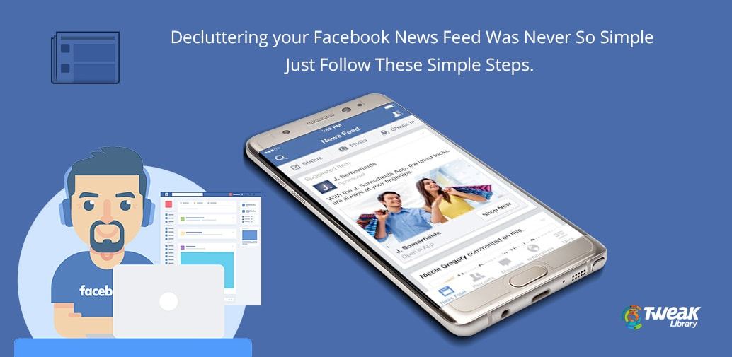 declutter-facebook-feed