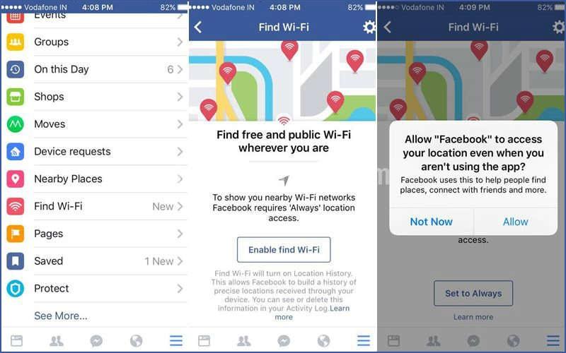 facebook-free-wifi-800