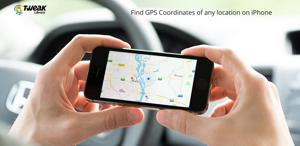 find-gps-coordinates-iphone-min