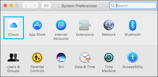icloud-tab-mac-settings