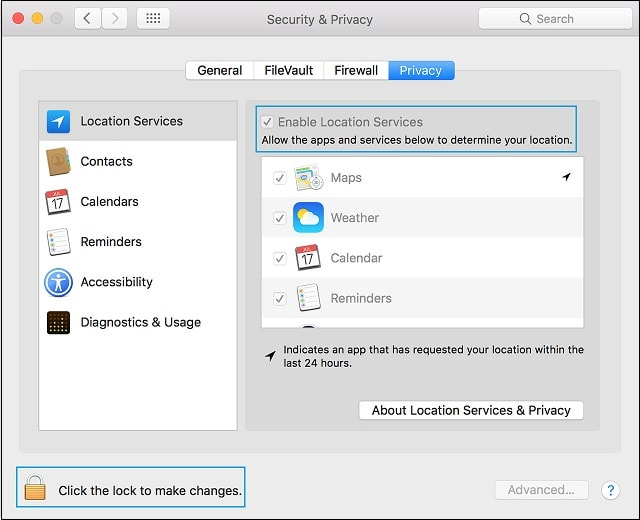 system-preferences-security-privacy-privacy