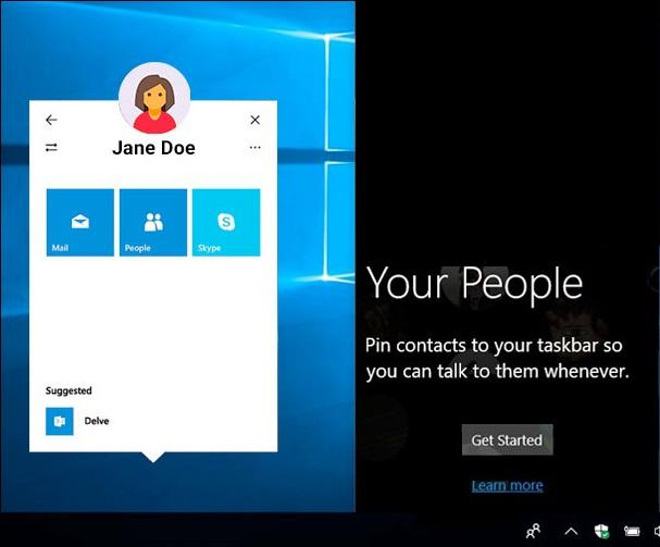 my-people-windows10