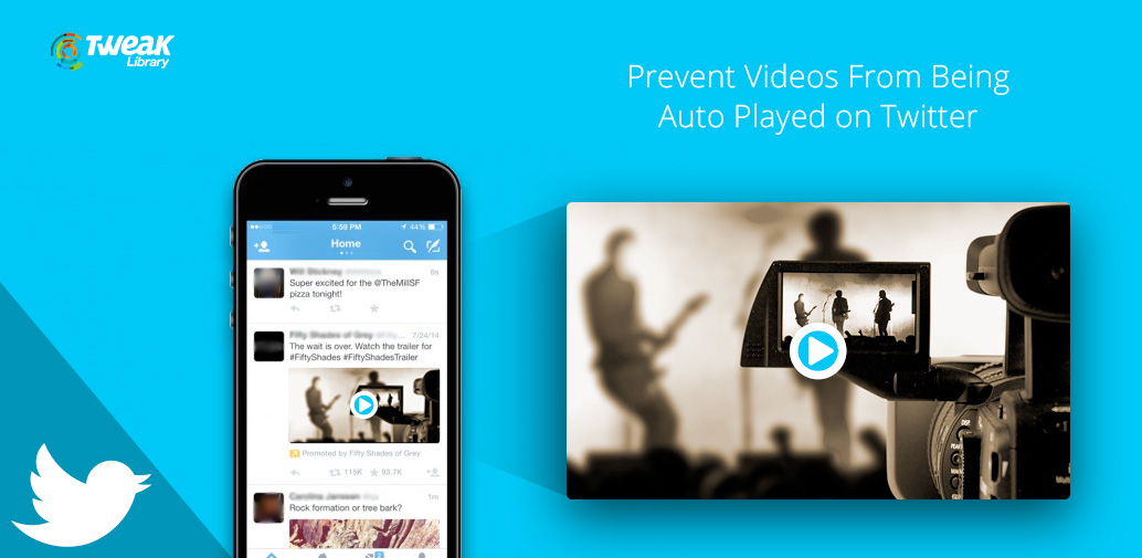 prevent-videos-from-auto-played-twitter