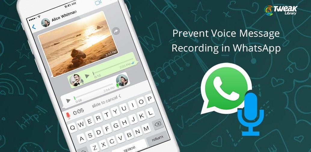 prevent-voice-message-recording-whatsapp1
