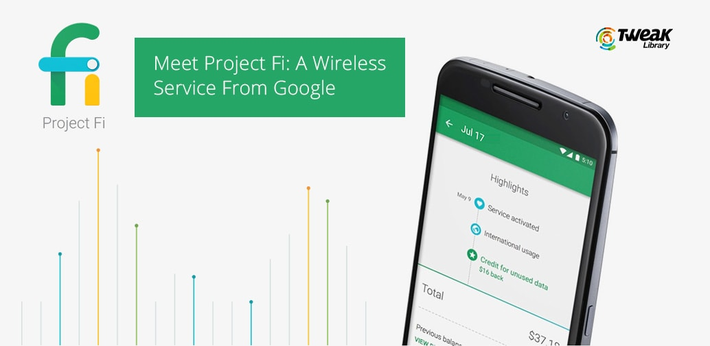 project-fi-wireless-service-google