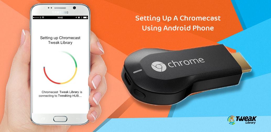 setup-chromecast-android