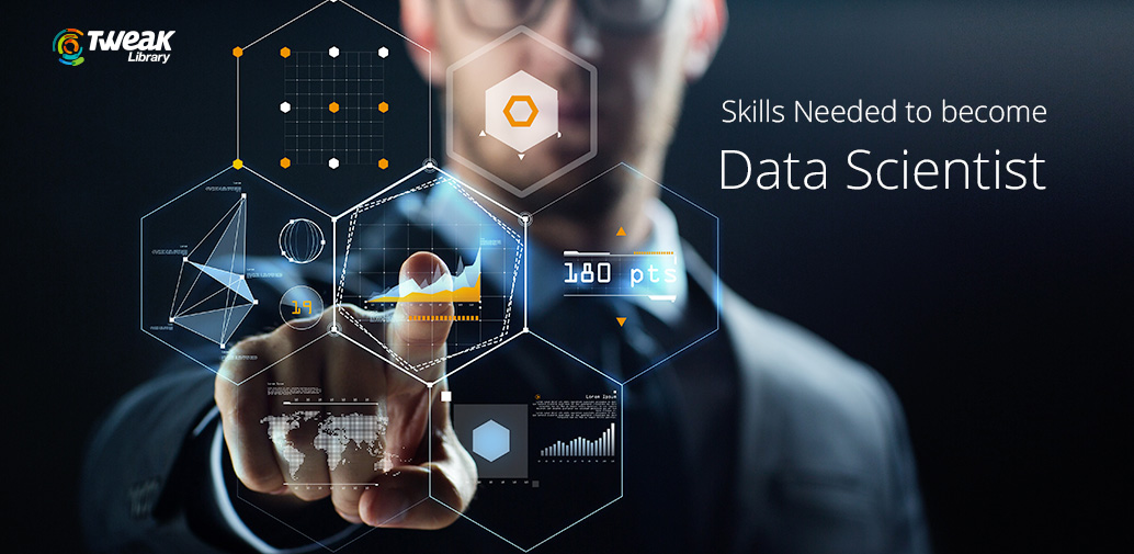 skills-for-data-scientist