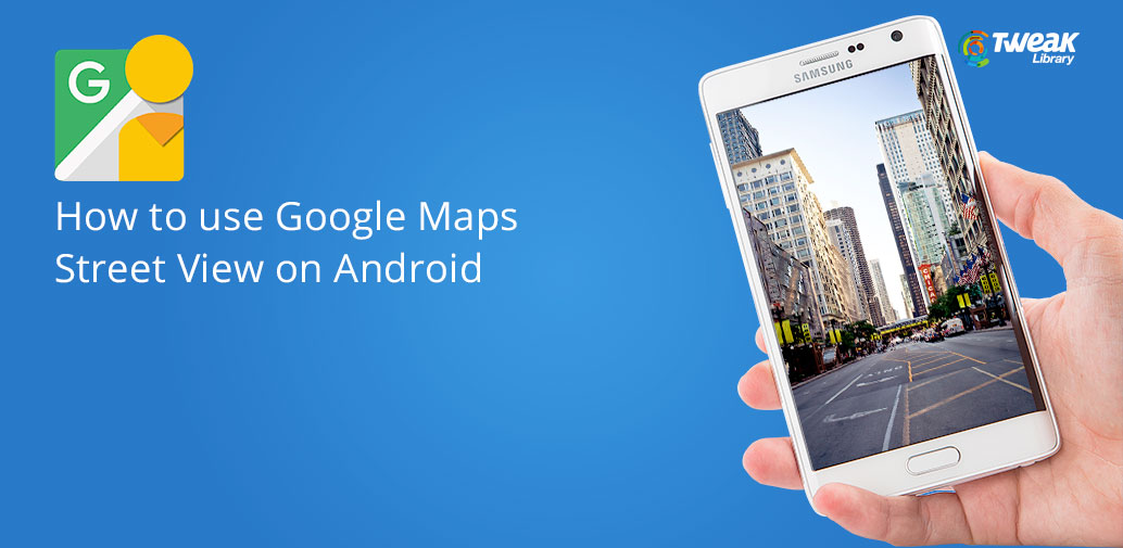 Use Google Maps Street View On Android on google maps street view, apple maps street view, online maps street view, nokia maps street view, windows live maps street view, bing maps street view, chrome maps street view,