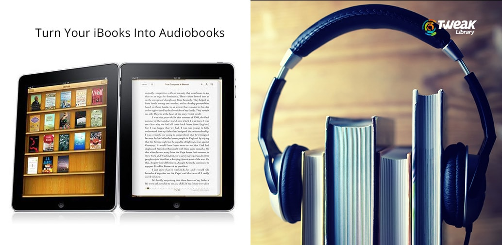 turn-ibooks-into-audiobooks