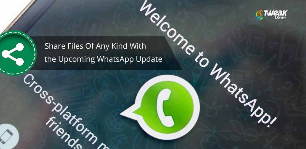 upcoming-whatsApp-update