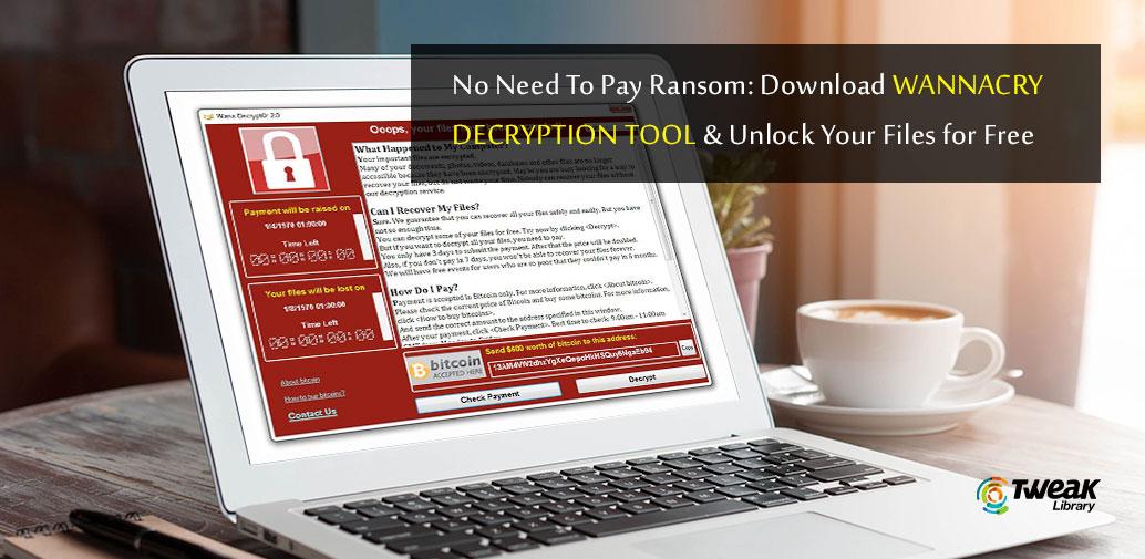 wanancry-decryption-tool