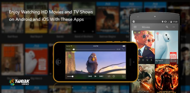 watching-movies-shows-android-iphone