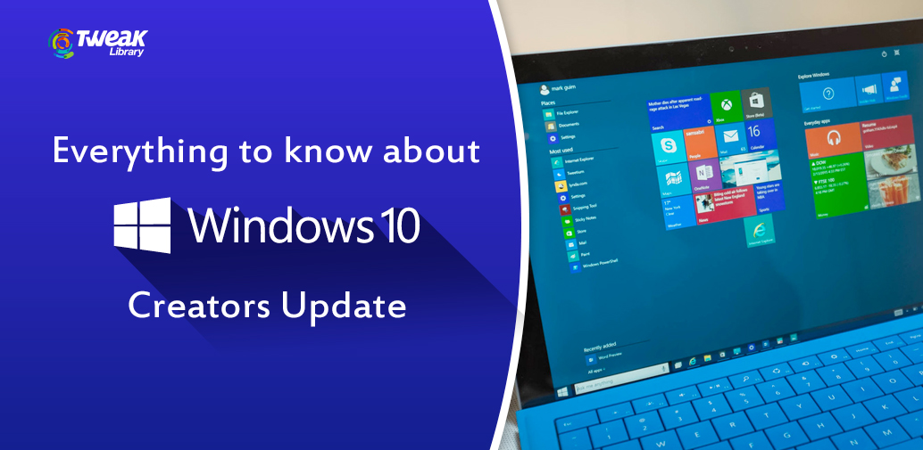 windows10-creator-updatenew
