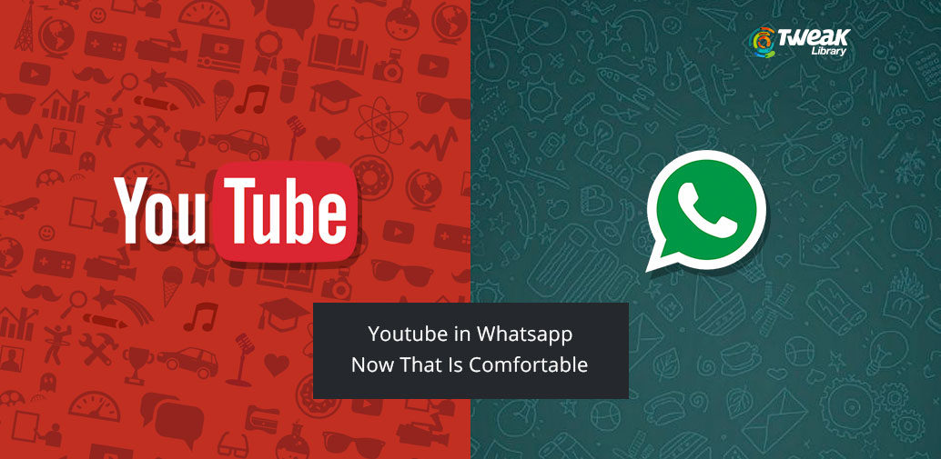 youtube-in-whatsapp